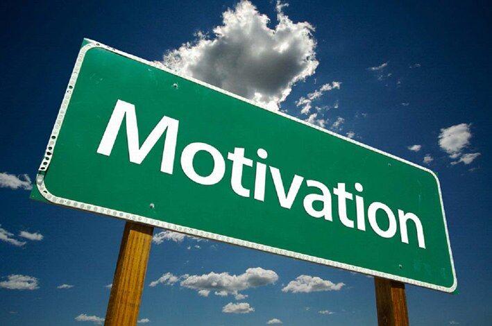 Tiga Sumber Motivasi dalam Diri Setiap Orang