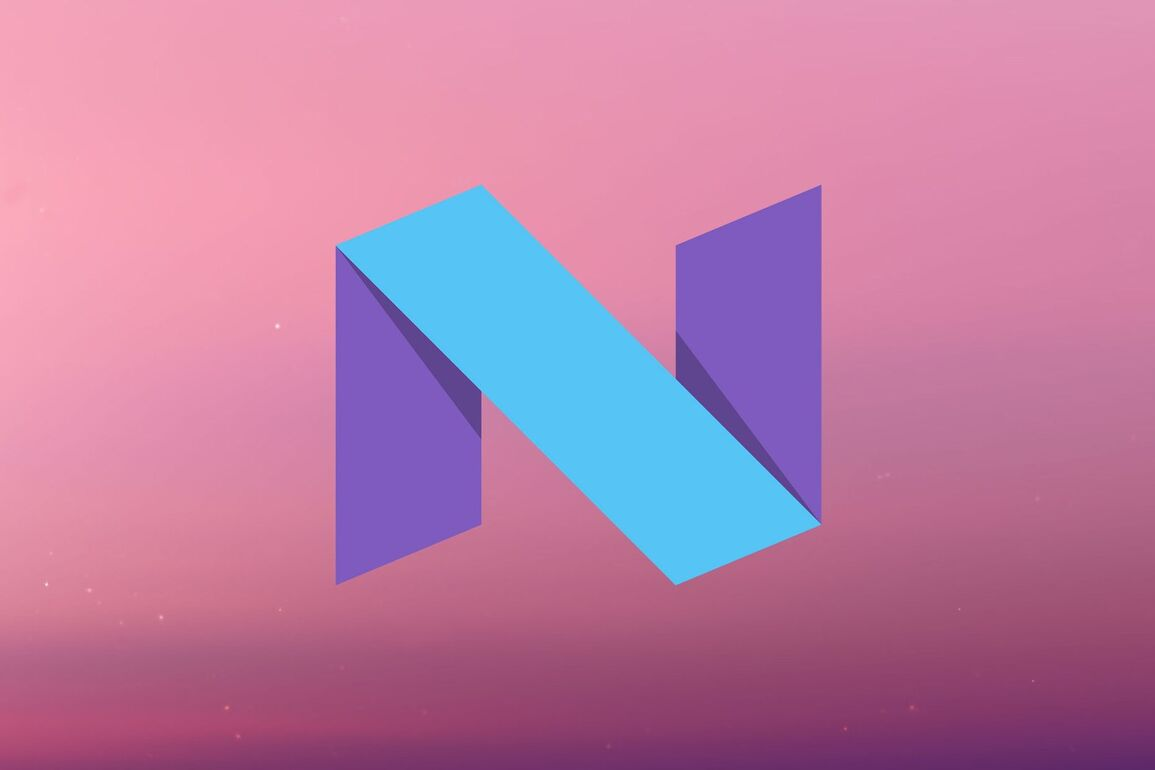 Update Android N Untuk Xiaomi